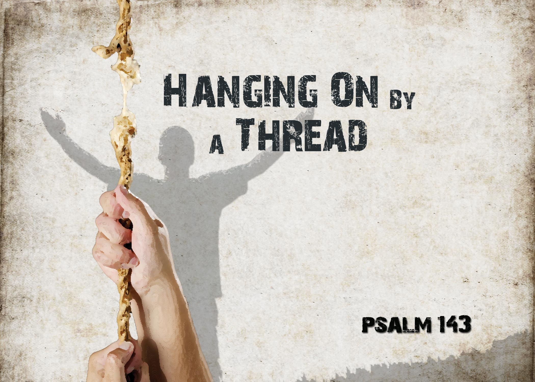hanging-on-by-a-thread