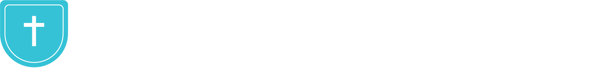 Richard Iddings Logo